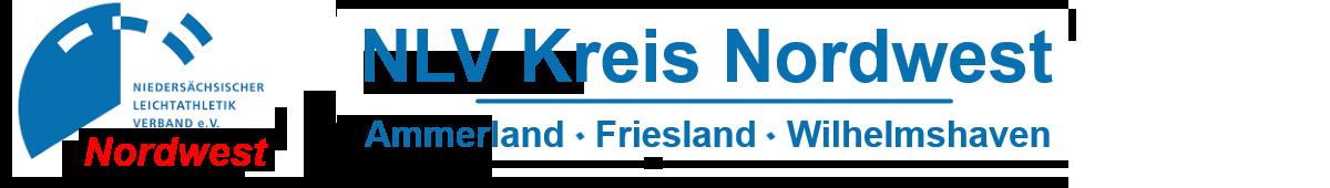 NLV Kreis Nordwest
